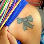 tatuagem ombro 6