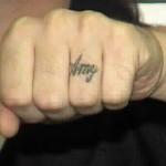 tatuagens-nos-dedos-2
