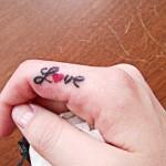 tatuagens-nos-dedos-3