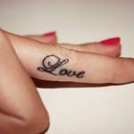 tatuagens-nos-dedos-9