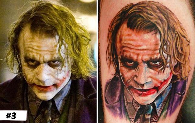 tatuagem filme 3