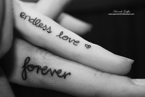 expressoes-ingles-tatuar