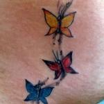 Este artigo dá-lhe várias sugestões de tatuagens para fazer na sua virilha