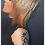 tatuagens tribais femininas